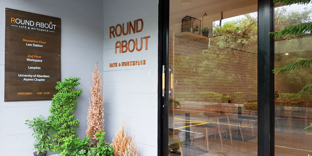 roundaboutcafe-gallery4