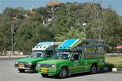 takiab bus