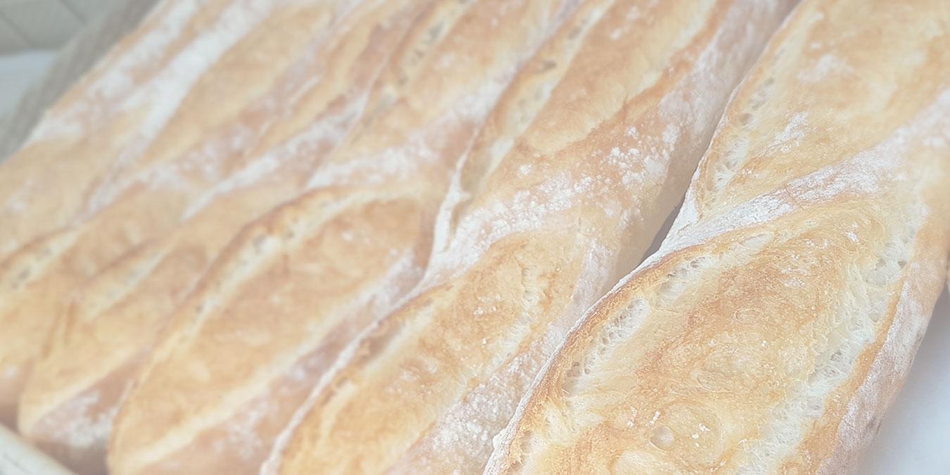 Ob-Oon Bakery | Hua Hin