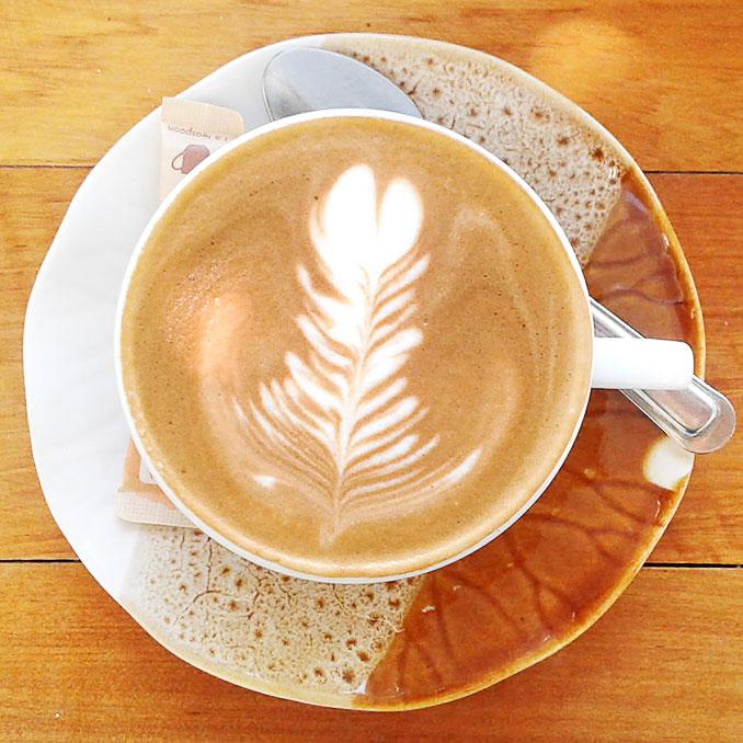 Best Coffee in Hua Hin   Hua Hin   Thailand